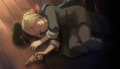 Gina on the floor.png
