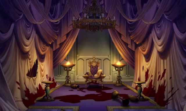 File:Great Witch's Room.png