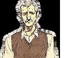 Colin Devorae