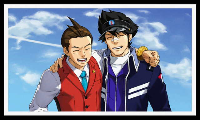 File:Apollo and daichi.png