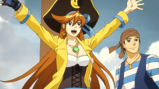 File:Athena and Phoenix as pirates.png