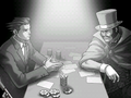 Wright and Zak Poker.png