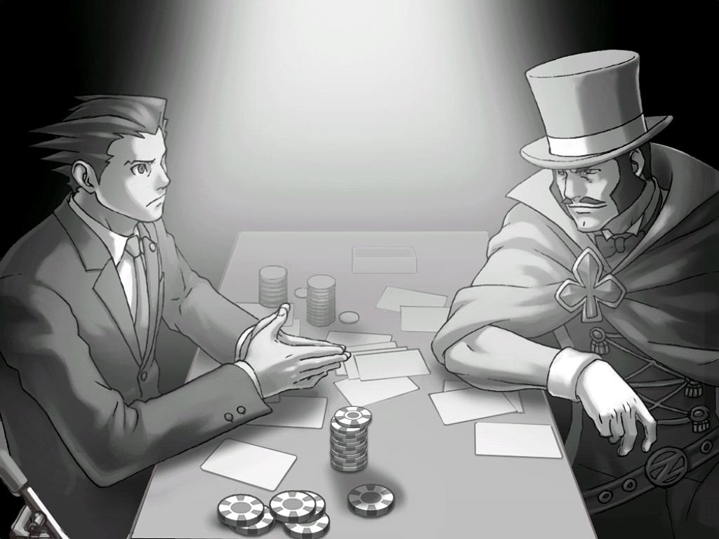 File:Wright and Zak Poker.png