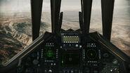 F-117 a