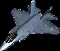 F-35 Lightning II (Aurelia)