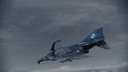 F-4E Mobius 1 screencap 3
