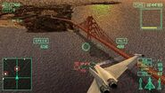 Ace-combat-joint-assault-20100219100207403-3136393 640w