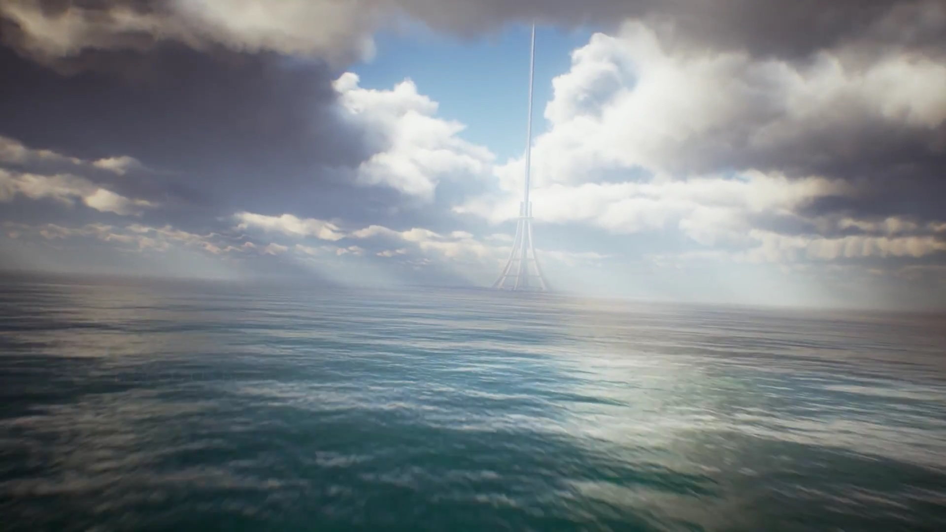 Image Ace Combat 7 Lighthouse In Distance Jpg Acepedia