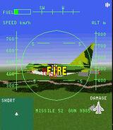 Air Combat EZ 03