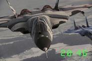 SU-50