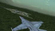 F18 (12)