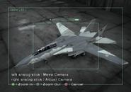 Yuktobanian F-14B