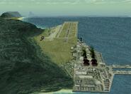 Twinkle Islands AC2