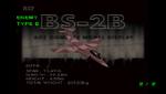 Blackburn Buccaneer TYPE B