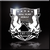 UPEO Cup Emblem Icon