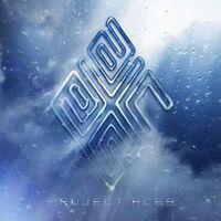 Project Aces Logo AC7