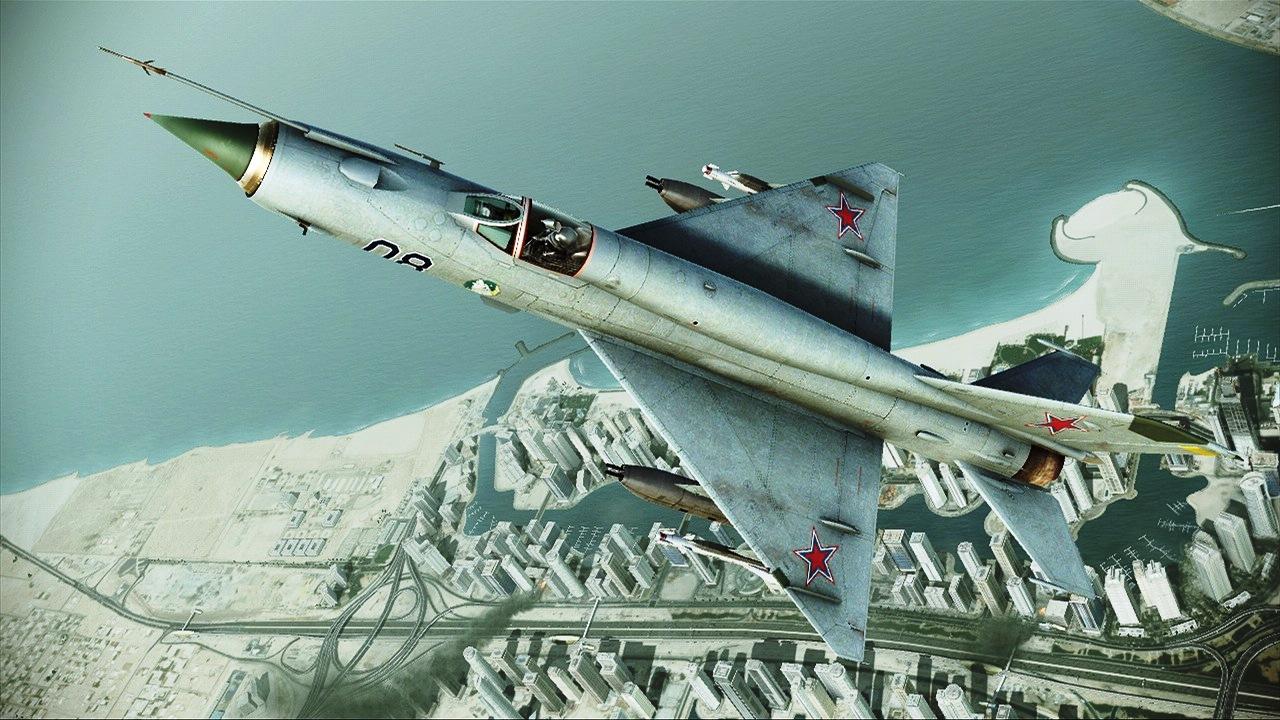 Hellenic modellers official website / HEL.MO. - 1/48 Academy MiG ...