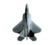 F-22C Render 1(AC3 Press Disc)