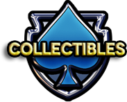 Mainpage-Portal-Collectibles