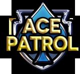 Mainpage-Portal-Ace Patrol