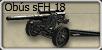Miniatura de la versión de 20:28 20 ene 2013
