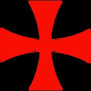 600px-knights templar crosssvg1