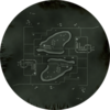Main Portal Maps