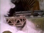 Afn train school