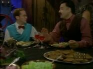 The.new.addams.family.s01e27.crisis.in.the.addams.family030