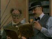 The.new.addams.family.s01e02.the.addams.family.goes.to.school033