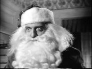 49.Christmas.with.the.Addams.Family 069