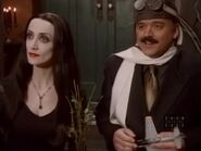 45. Saving Private Addams 069