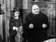 18.Uncle.Fester's.Illness 057