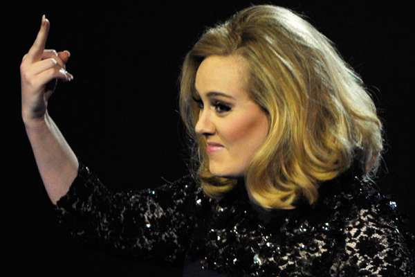 Adele Net Worth - biography, quotes, wiki, assets, cars, homes and ...