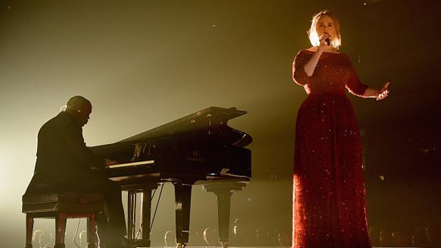 File:Adele1.jpg