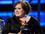 A-cantora-adele-durante-premiacao-do-grammy-2009-no-staples-center-em-los-angeles-08022009-1275074693712 1024x768