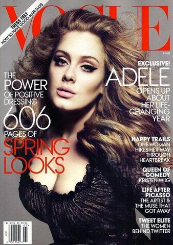 File:Adele Vogue.jpg