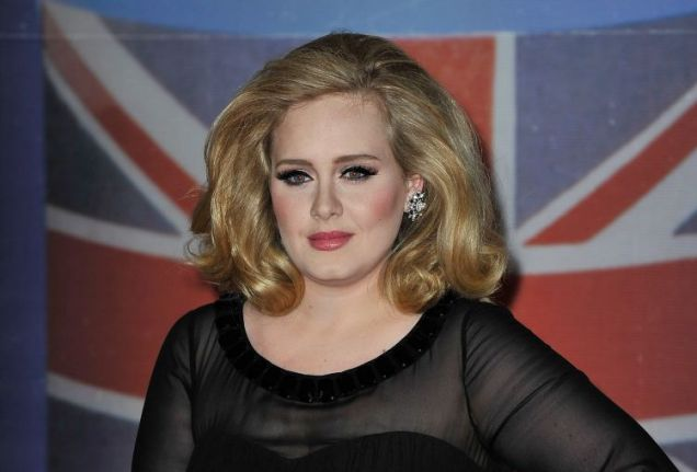 File:Adele beats Lana Del Rey Photo.jpg
