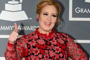 Adele-trivia-quiz-2013-grammy-awards