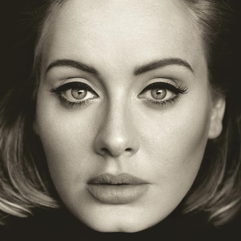 Adele hello download mp3 lurics {original music} youtube.