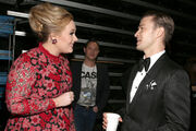Justin+Timberlake+Adele+55th+Annual+GRAMMY+bxwY2aPMsBEl