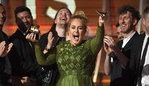 Grammy-2017-Winner-Adele
