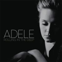 File:Adele-Rolling In The Deep.jpeg
