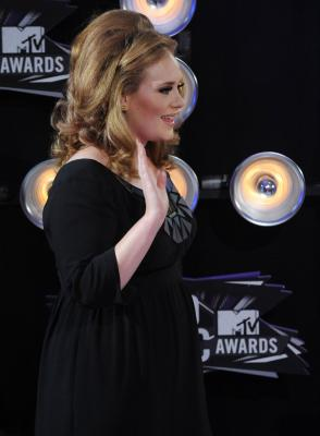File:MTV Awards Adele.jpg