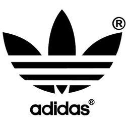 adidas wikipedia deutsch