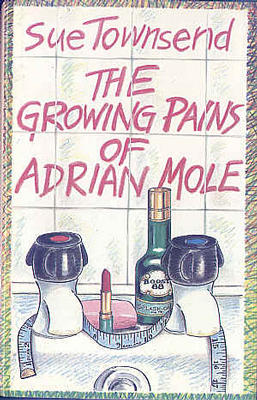 File:GrowingPains.jpg
