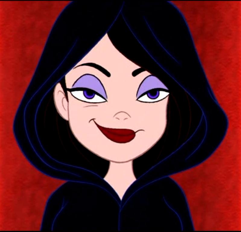 Velvet Von Black | Adult Movies Wiki | Fandom powered by Wikia