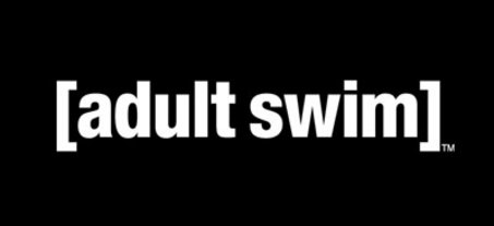 File:Adult Swim logo 3.jpg