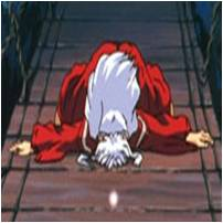 File:Kagome first sit command.jpg