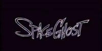 Space Ghost Coast to Coast
